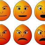 運転中のイライラ防止と対策~感情コントロールで怒りを解消♪~