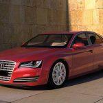 【カーシェア比較】高級車の車種数と料金!普通車との違いなど