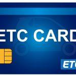 個人事業主も発行しやすいクレジット機能なしの法人ETCカード