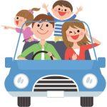 カーシェアで運転者追加した同居家族は月額基本料無料で入会できる!