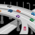 ペーパードライバーがカーシェアでいきなり高速道路運転の前に確認!